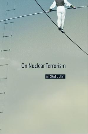 Resim On Nuclear Terrorism