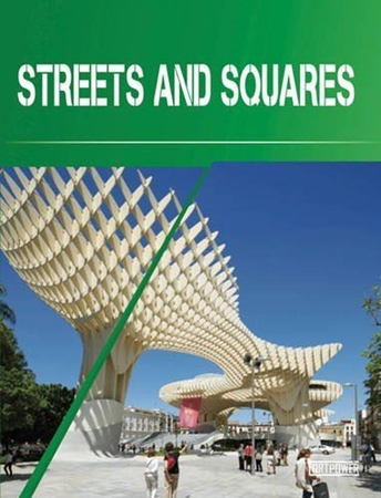 Resim Streets and Squares