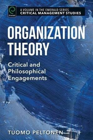 Resim Organization Theory