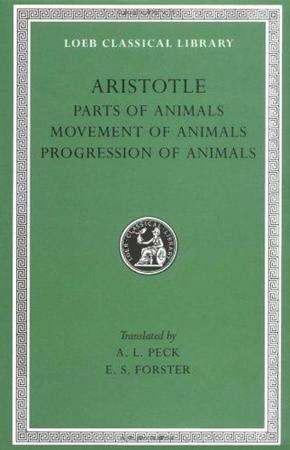 Resim Parts of Animals: 12