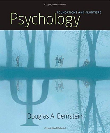 Resim Psychology 10e