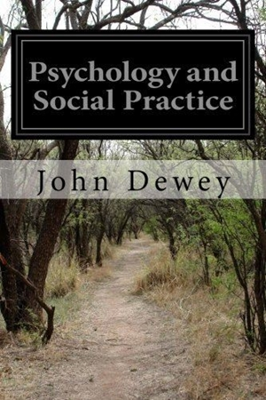Resim Psychology and Social Practice