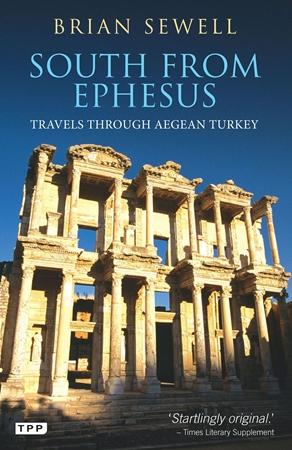 Resim South from Ephesus