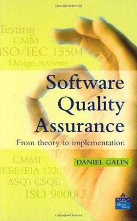 Resim Software Quality Assurance: From Theory to Implementation