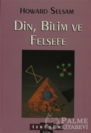 Resim Din, Bilim ve Felsefe