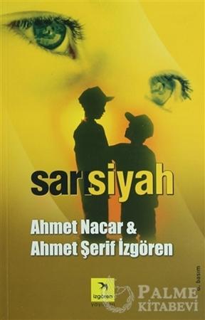 Resim Sarısiyah