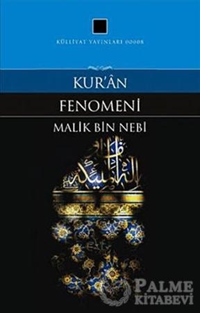 Resim Kur'an Fenomeni