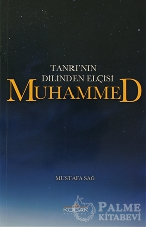 Resim Tanrı'nın Dilinden Elçisi Muhammed