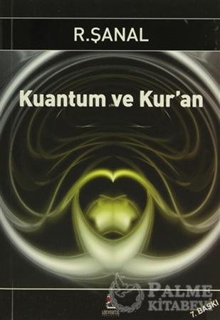 Resim Kuantum ve Kur'an