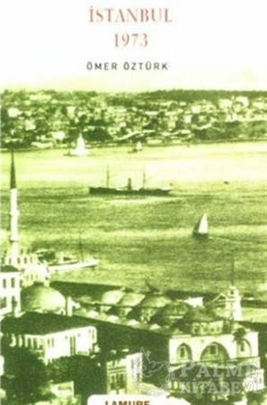 Resim İstanbul 1973