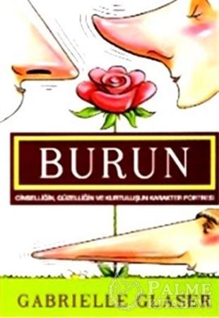 Resim Burun