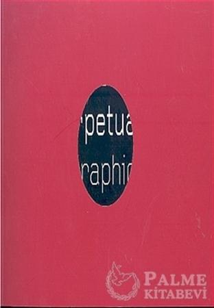 Resim Akın Nalça Books Three Beneath The Shadow of Perpetual Defeat A Graphic Manifesto Faruk Ulay