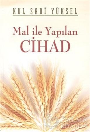 Resim Mal ile Yapılan Cihad