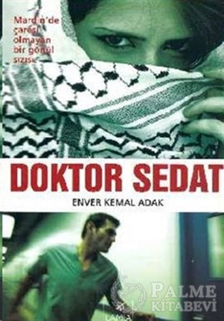 Resim Doktor Sedat