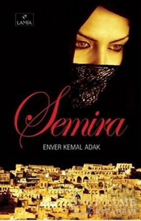 Resim Semira