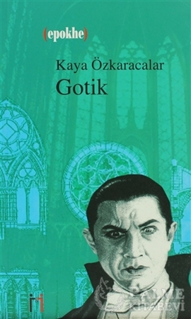 Resim Gotik