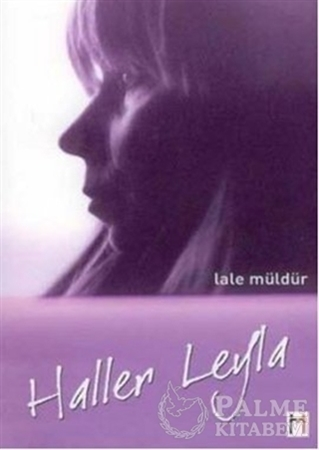 Resim Haller Leyla