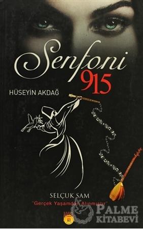 Resim Senfoni 915