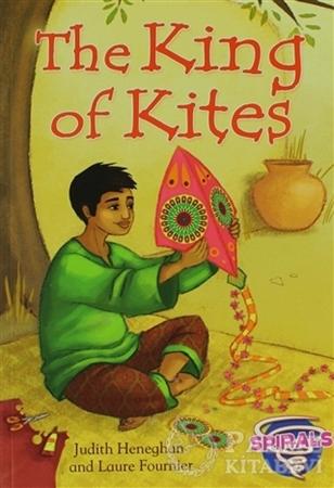 Resim The King of Kites