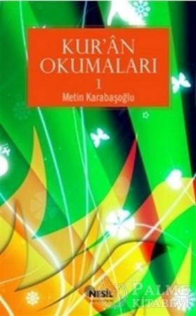 Resim Kur'an Okumaları - 1