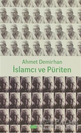 Resim İslamcı ve Püriten