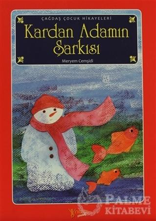Resim Kardan Adamın Şarkısı