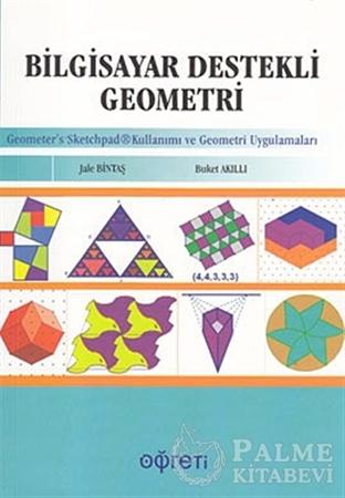 Resim Bilgisayar Destekli Geometri