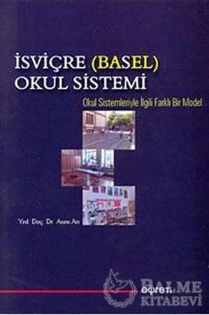 Resim İsviçre (Basel) Okul Sistemi