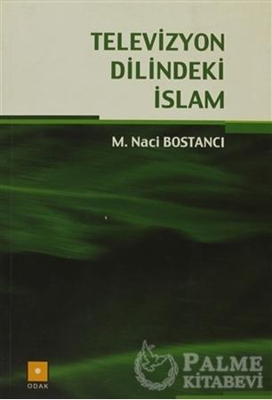 Resim Televizyon Dilindeki İslam