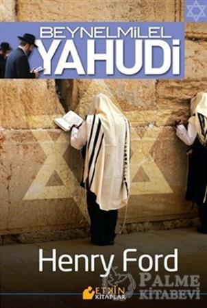 Resim Beynelmilel Yahudi