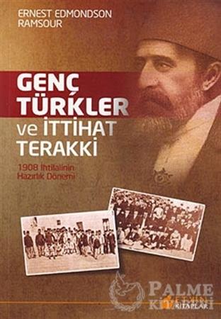 Resim Genç Türkler ve İttihat Terakki