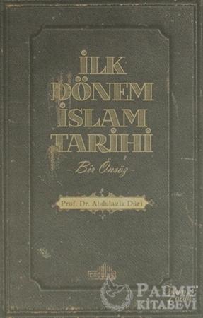 Resim İlk Dönem İslam Tarihi
