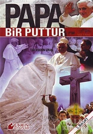 Resim Papa Bir Puttur