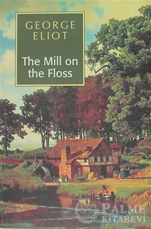 Resim The Mill on the Floss
