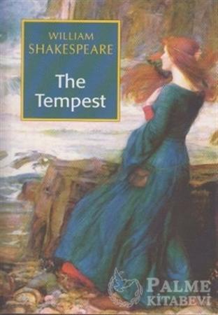 Resim The Tempest