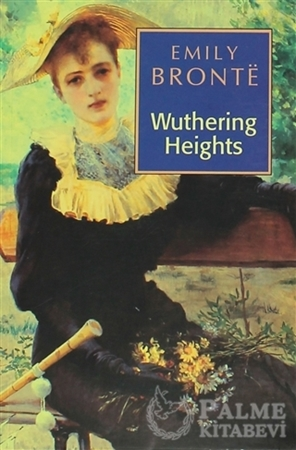 Resim Wuthering Heights