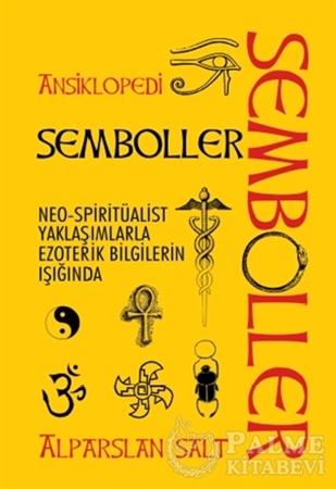 Resim Semboller / Ansiklopedi