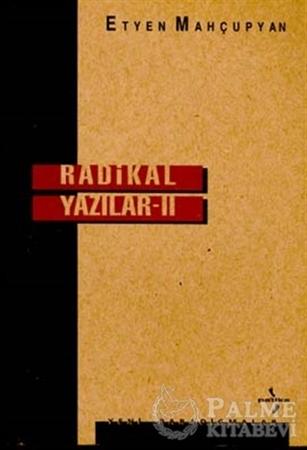 Resim Radikal Yazılar 2