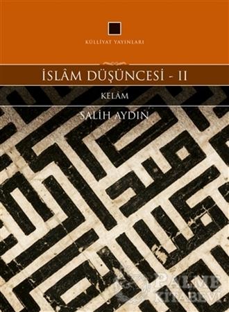 Resim İslam Düşüncesi-2