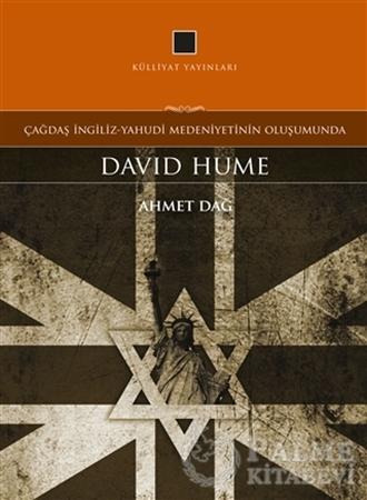 Resim Çağdaş İngiliz-Yahudi Medeniyetinin Oluşumunda: David Hume
