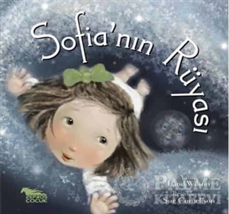 Resim Sofia'nın Rüyası