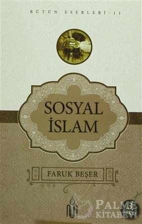 Resim Sosyal İslam