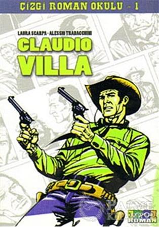 Resim Claudio Villa
