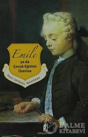 Resim Emile