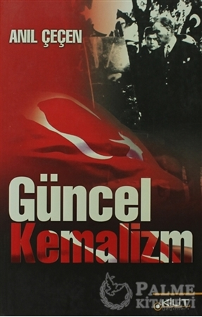 Resim Güncel Kemalizm
