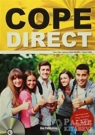 Resim Cope Direct