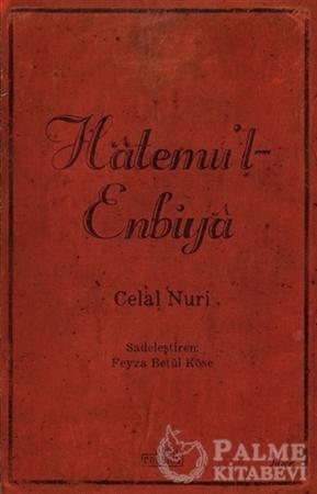 Resim Hatemu'l Enbiya