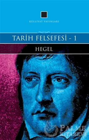 Resim Tarih Felsefesi 1