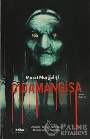 Resim Didamangisa