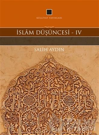 Resim İslam Düşüncesi 4
